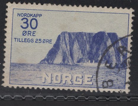 https://www.norstamps.com/content/images/stamps/186000/186026.jpg