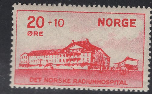 https://www.norstamps.com/content/images/stamps/186000/186027.jpg