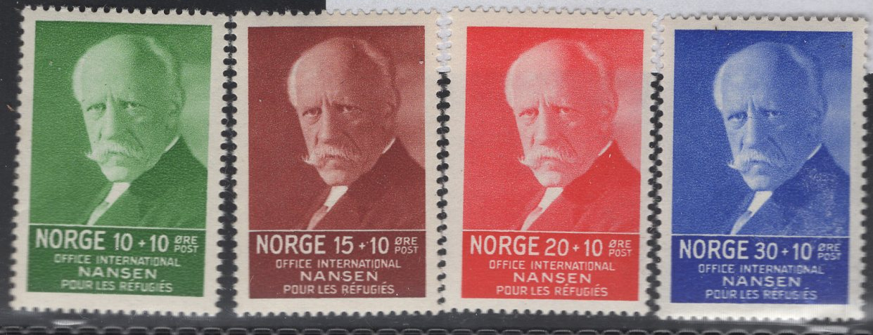 https://www.norstamps.com/content/images/stamps/186000/186028.jpg