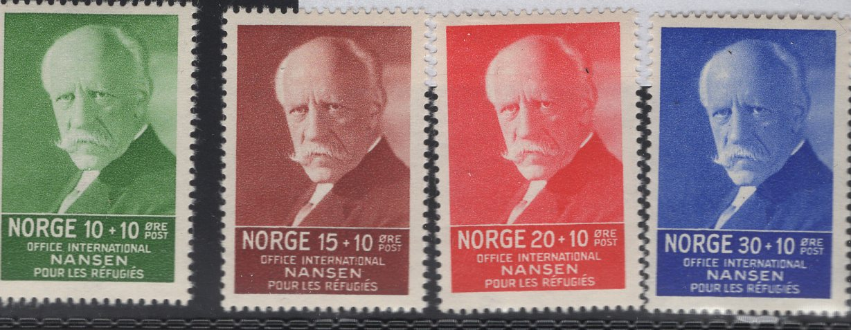 https://www.norstamps.com/content/images/stamps/186000/186029.jpg