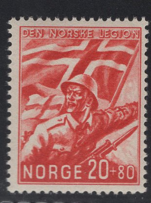 https://www.norstamps.com/content/images/stamps/186000/186031.jpg