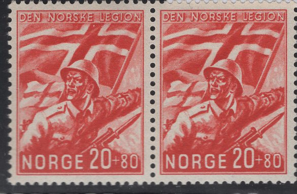 https://www.norstamps.com/content/images/stamps/186000/186032.jpg