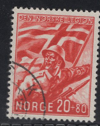 https://www.norstamps.com/content/images/stamps/186000/186033.jpg