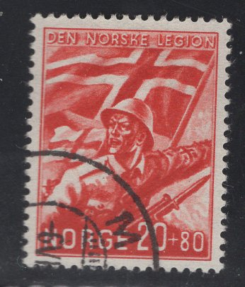 https://www.norstamps.com/content/images/stamps/186000/186034.jpg