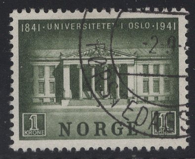 https://www.norstamps.com/content/images/stamps/186000/186037.jpg