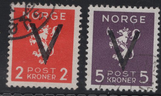 https://www.norstamps.com/content/images/stamps/186000/186038.jpg