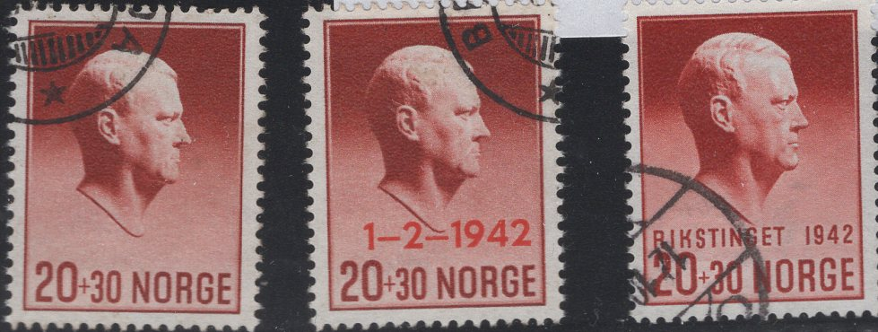 https://www.norstamps.com/content/images/stamps/186000/186039.jpg