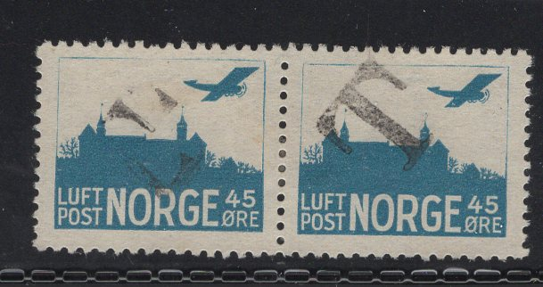 https://www.norstamps.com/content/images/stamps/186000/186046.jpg