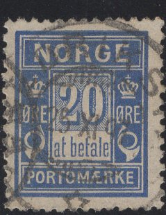 https://www.norstamps.com/content/images/stamps/186000/186047.jpg