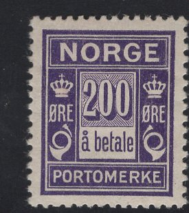 https://www.norstamps.com/content/images/stamps/186000/186051.jpg