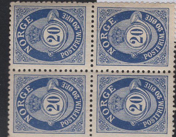 https://www.norstamps.com/content/images/stamps/186000/186052.jpg
