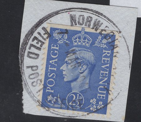 https://www.norstamps.com/content/images/stamps/186000/186053.jpg