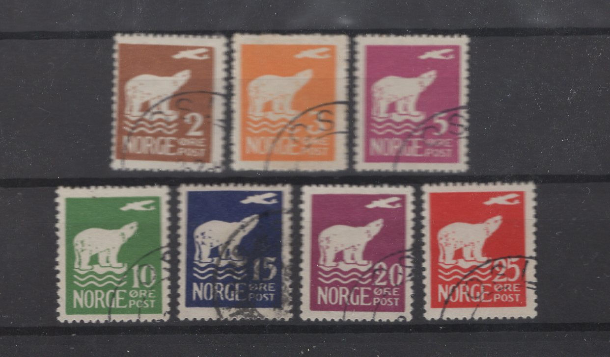 https://www.norstamps.com/content/images/stamps/186000/186060.jpg