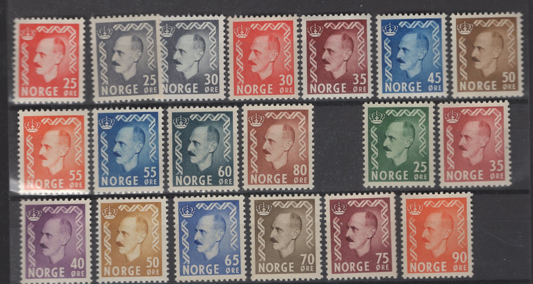 https://www.norstamps.com/content/images/stamps/186000/186064.jpg