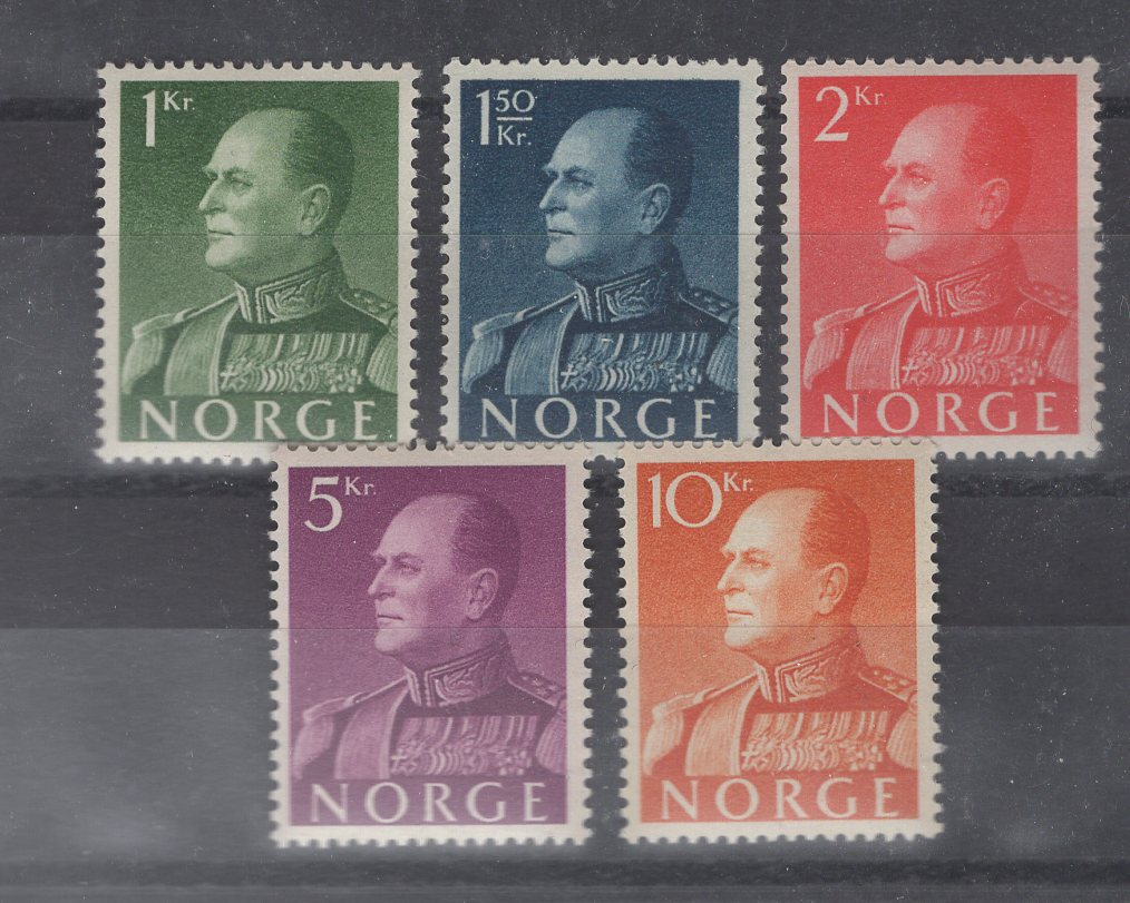 https://www.norstamps.com/content/images/stamps/186000/186065.jpg
