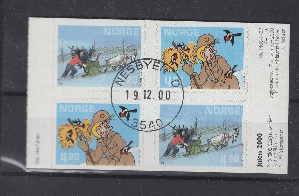 https://www.norstamps.com/content/images/stamps/186000/186072.jpg