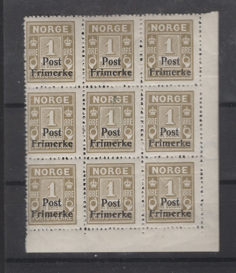 https://www.norstamps.com/content/images/stamps/186000/186089.jpg