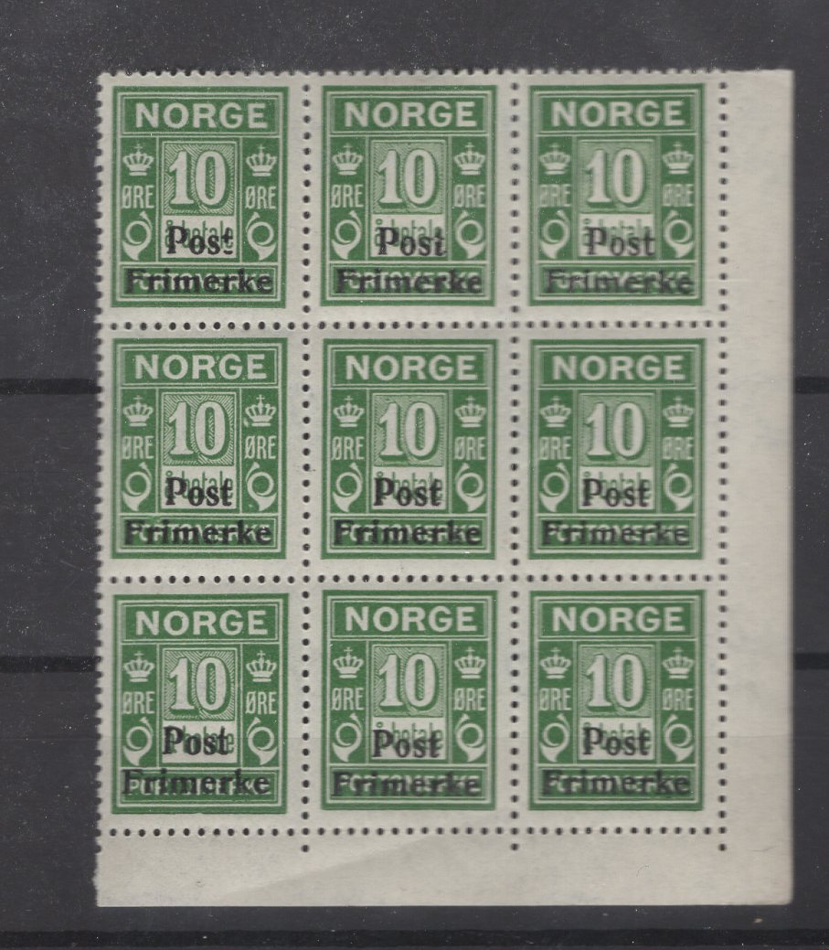 https://www.norstamps.com/content/images/stamps/186000/186091.jpg