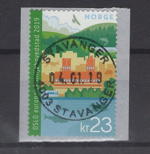 https://www.norstamps.com/content/images/stamps/186000/186186.jpg
