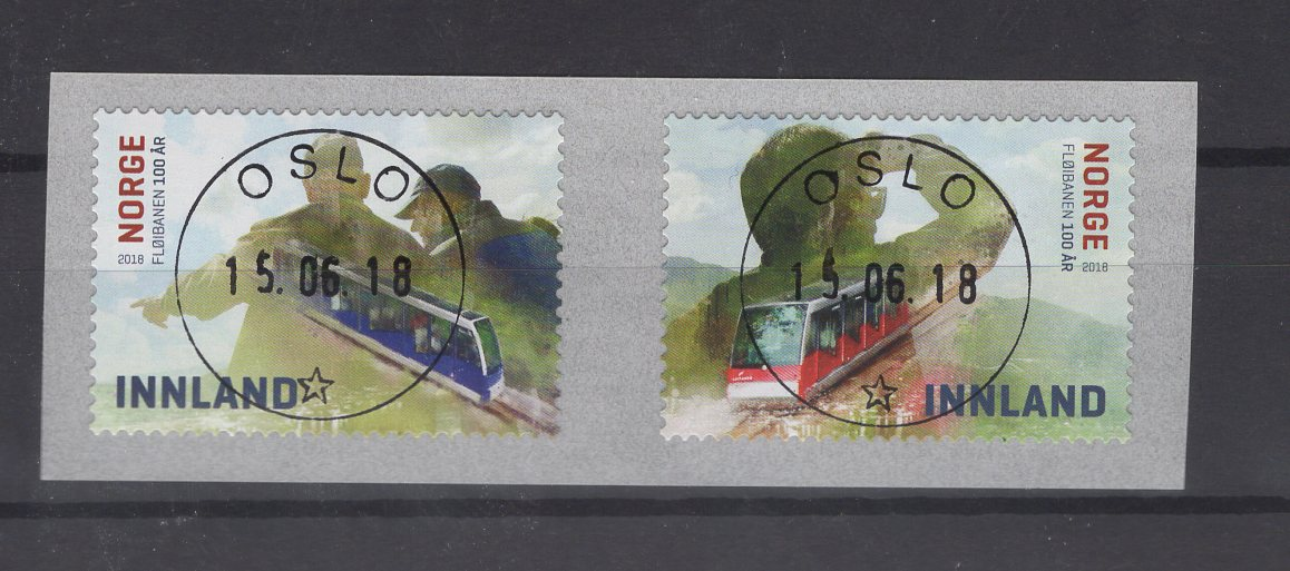 https://www.norstamps.com/content/images/stamps/186000/186187.jpg