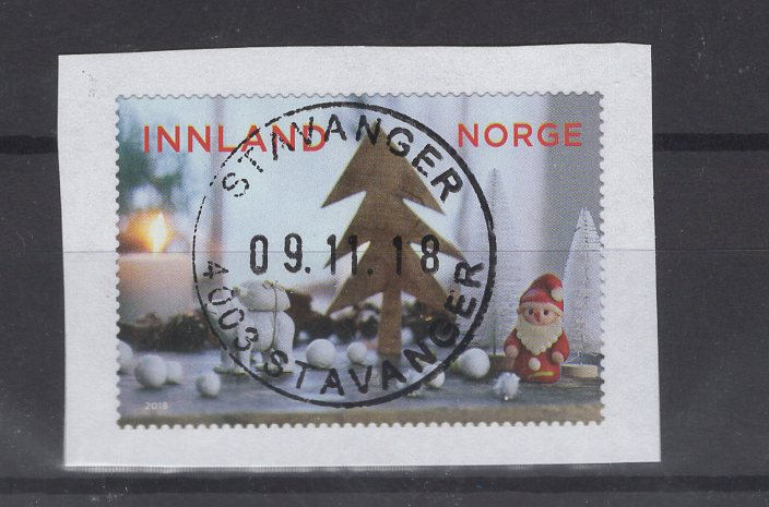 https://www.norstamps.com/content/images/stamps/186000/186188.jpg