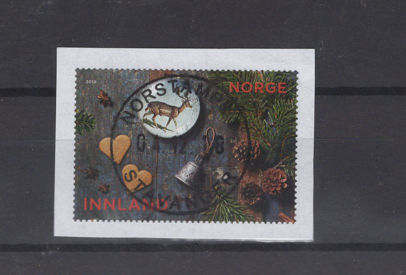https://www.norstamps.com/content/images/stamps/186000/186189.jpg
