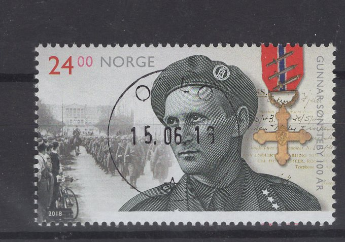 https://www.norstamps.com/content/images/stamps/186000/186193.jpg