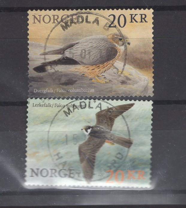 https://www.norstamps.com/content/images/stamps/186000/186207.jpg