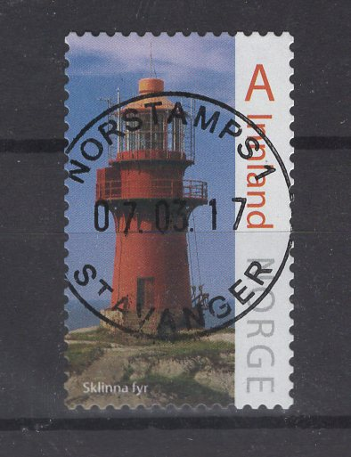 https://www.norstamps.com/content/images/stamps/186000/186208.jpg