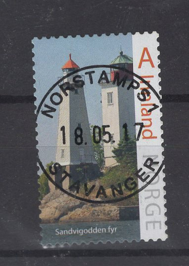 https://www.norstamps.com/content/images/stamps/186000/186209.jpg
