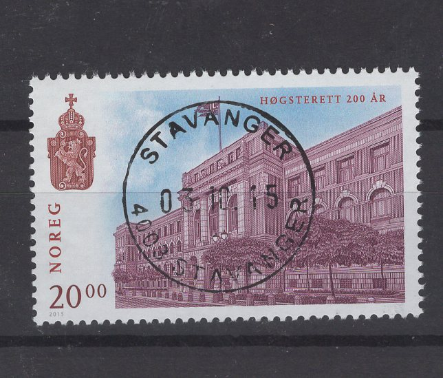 https://www.norstamps.com/content/images/stamps/186000/186219.jpg