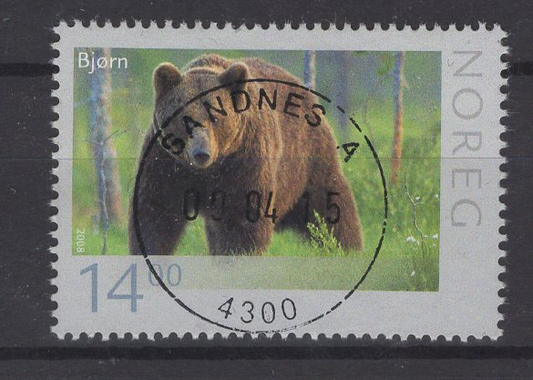 https://www.norstamps.com/content/images/stamps/186000/186225.jpg