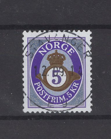 https://www.norstamps.com/content/images/stamps/186000/186226.jpg