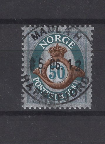 https://www.norstamps.com/content/images/stamps/186000/186227.jpg
