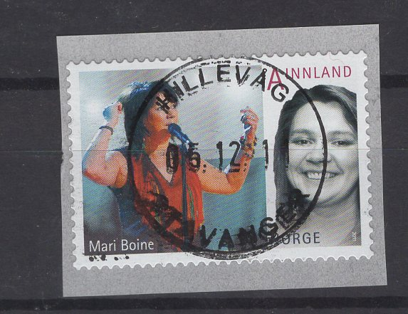 https://www.norstamps.com/content/images/stamps/186000/186234.jpg