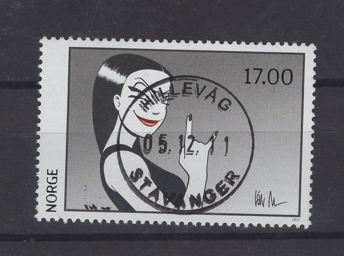 https://www.norstamps.com/content/images/stamps/186000/186235.jpg