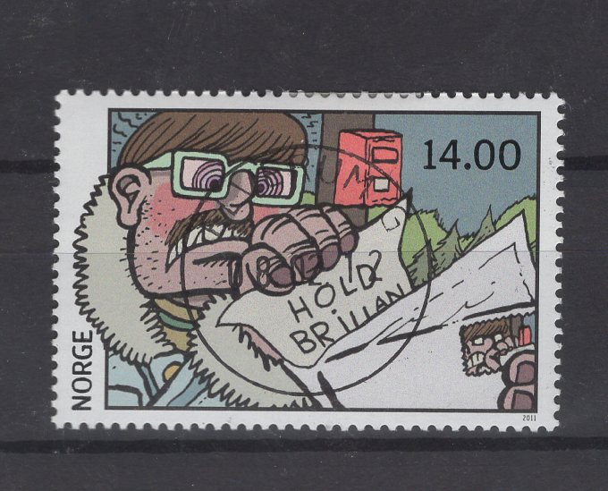 https://www.norstamps.com/content/images/stamps/186000/186236.jpg