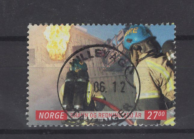 https://www.norstamps.com/content/images/stamps/186000/186237.jpg
