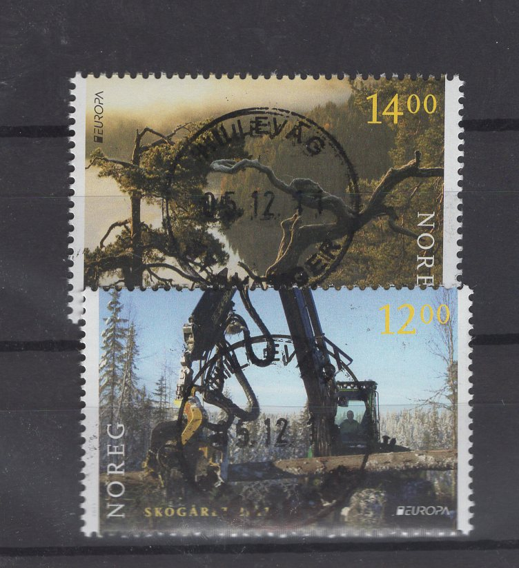 https://www.norstamps.com/content/images/stamps/186000/186238.jpg
