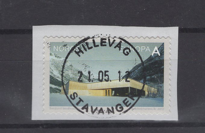 https://www.norstamps.com/content/images/stamps/186000/186240.jpg