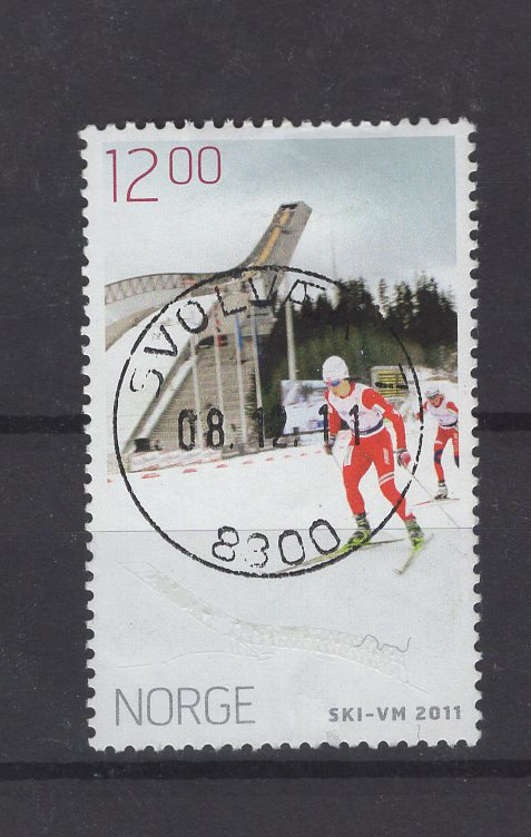 https://www.norstamps.com/content/images/stamps/186000/186241.jpg