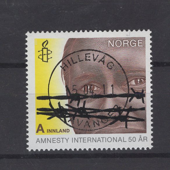 https://www.norstamps.com/content/images/stamps/186000/186244.jpg