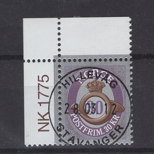 https://www.norstamps.com/content/images/stamps/186000/186245.jpg