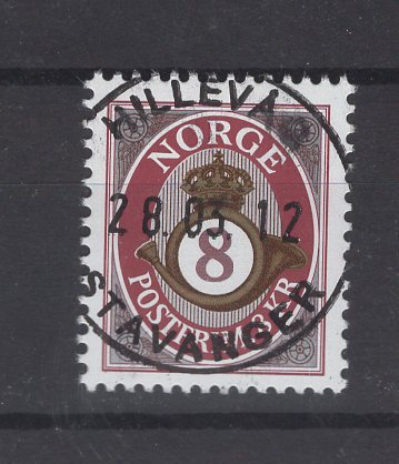 https://www.norstamps.com/content/images/stamps/186000/186246.jpg