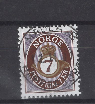 https://www.norstamps.com/content/images/stamps/186000/186247.jpg