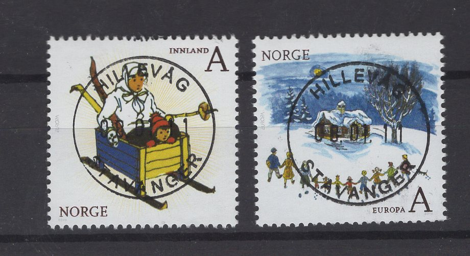 https://www.norstamps.com/content/images/stamps/186000/186248.jpg