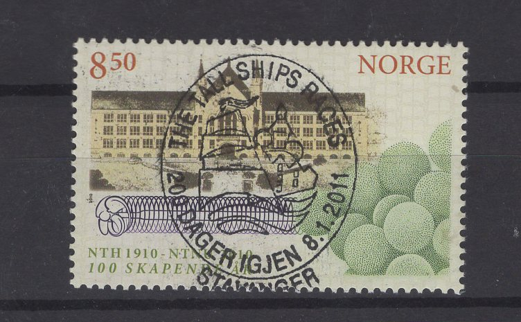 https://www.norstamps.com/content/images/stamps/186000/186250.jpg