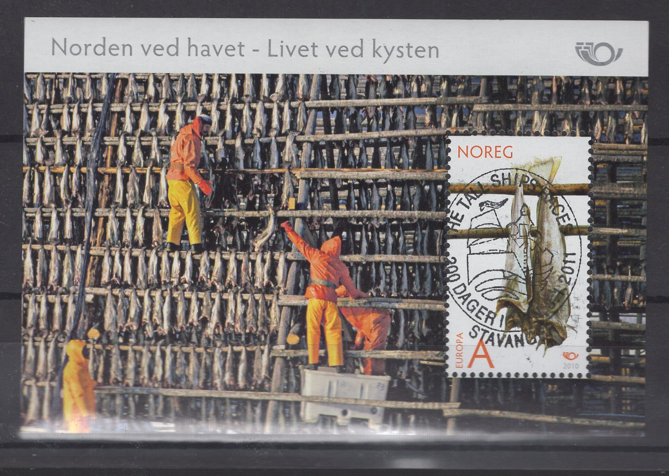 https://www.norstamps.com/content/images/stamps/186000/186253.jpg