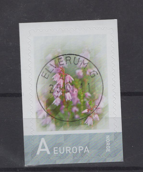 https://www.norstamps.com/content/images/stamps/186000/186254.jpg