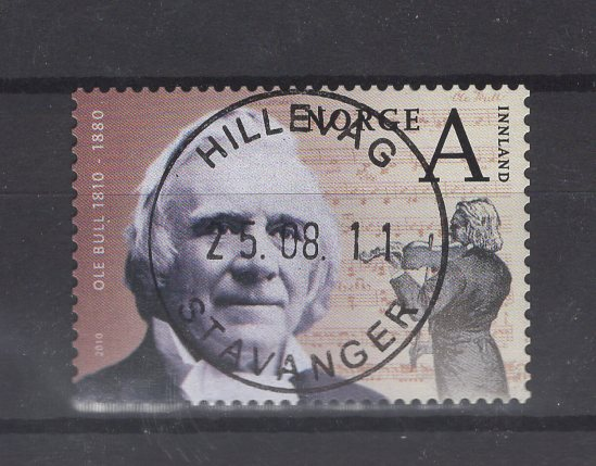 https://www.norstamps.com/content/images/stamps/186000/186256.jpg